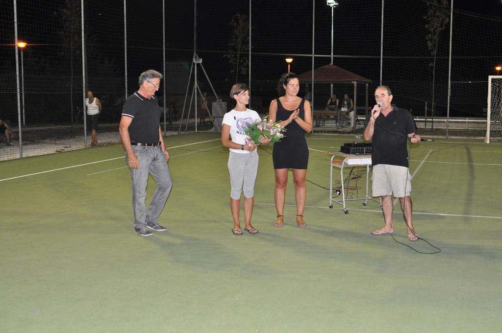 Torneo-Villa-Potenza-5