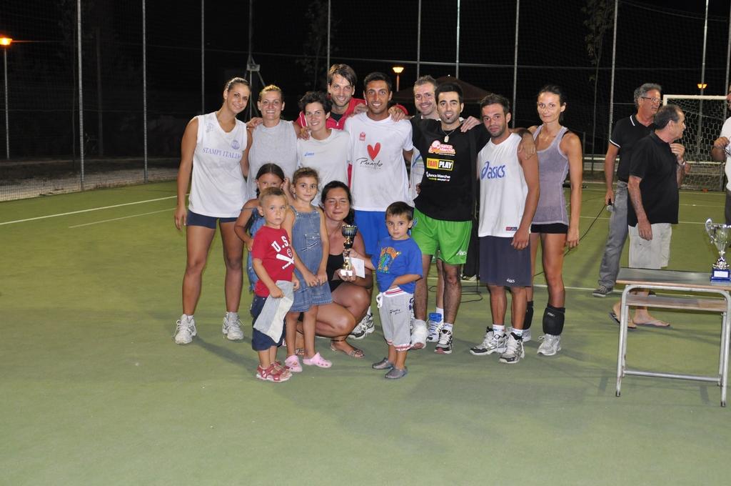 Torneo-Villa-Potenza-7