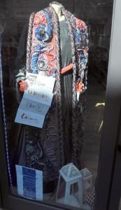 Vestiti-Sferisterio-8-173x300