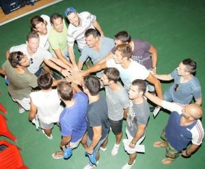 Volley-Potentino-a-raccolta