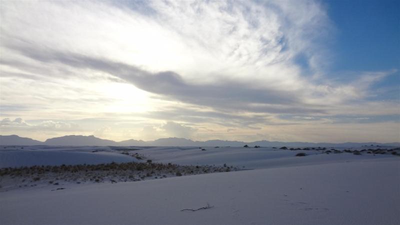 White-Sands-New-Mexico-Custom