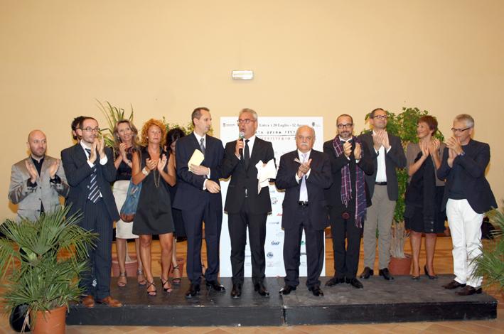conferenza_conclusione_mof-5