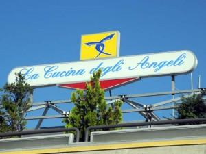 cucina-degli-angeli-6-300x225