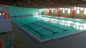 foto-piscina-luglio-2012-1-300x168