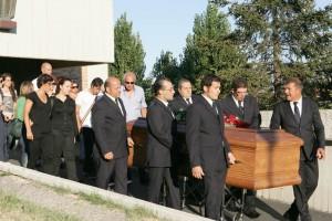 funerali-formica