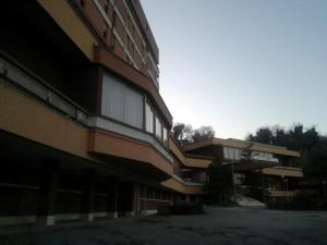 hotel-marche-15-300x225