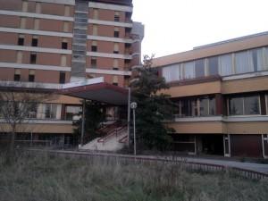 hotel-marche-21-300x225