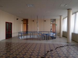 hotel-marche-7-300x225