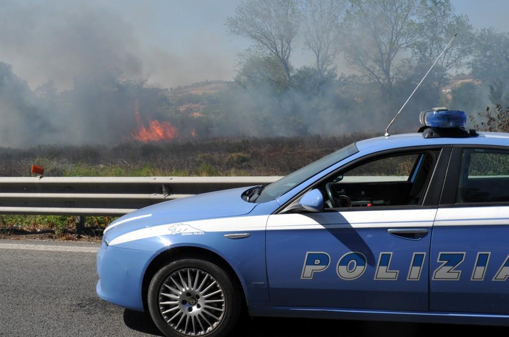 incendio-superstrada-2-1024x679