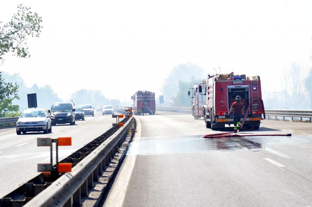 incendio-superstrada-3-1024x679