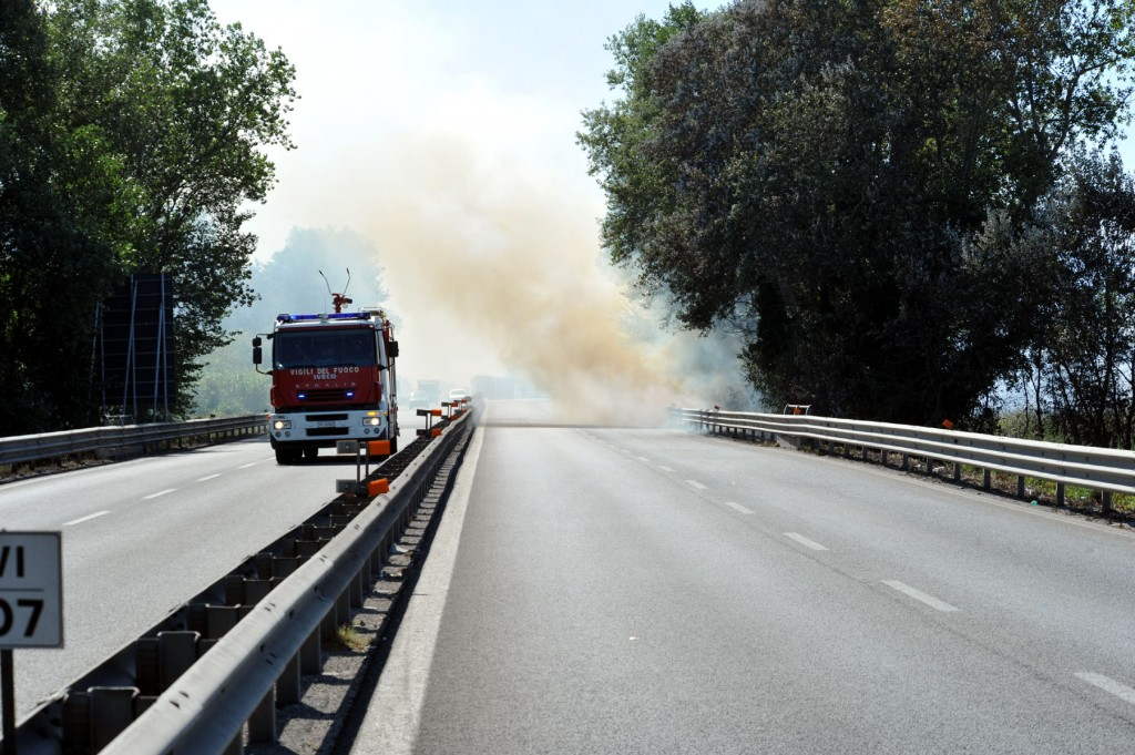incendio-superstrada-4-1024x681