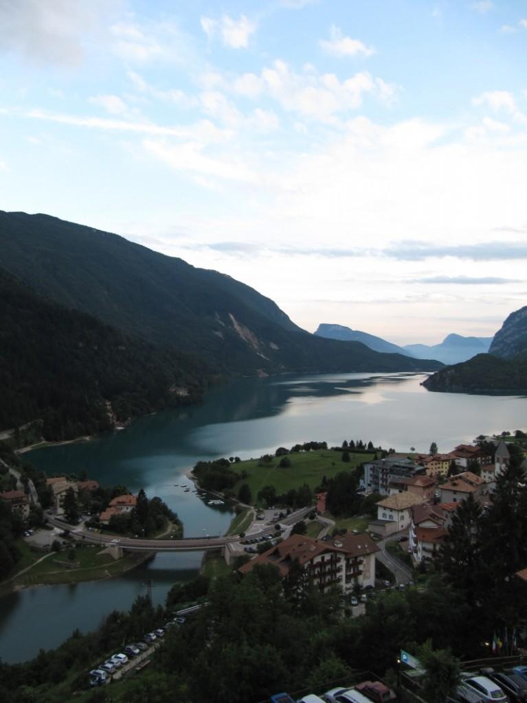 lago-Molveno-agosto-2012-201-767x1024