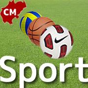 logo_sm_sport
