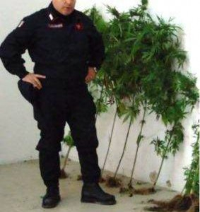 marijuana-3-283x300