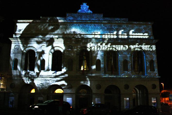 notte_opera-4