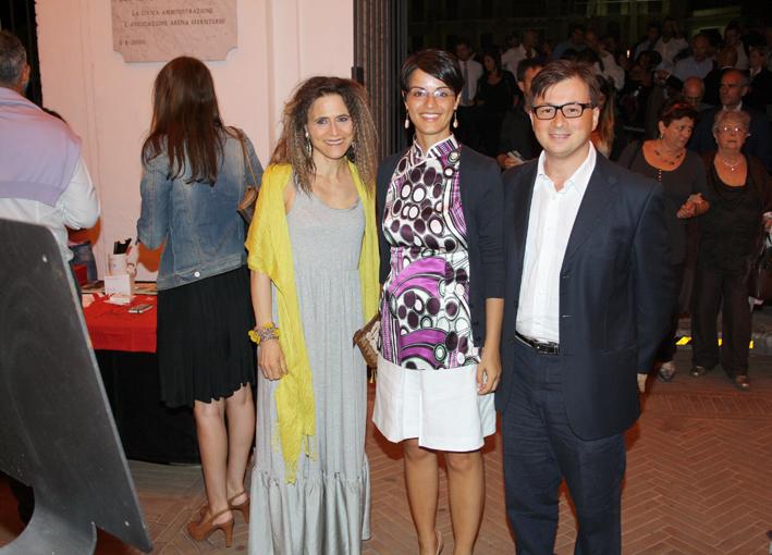 orietta_varnelli_lucia_pasqualini