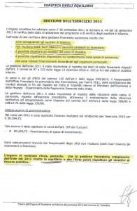 pag5_consuntivo_2011-196x300