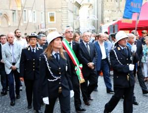 processione-san-giuliano-1-300x230