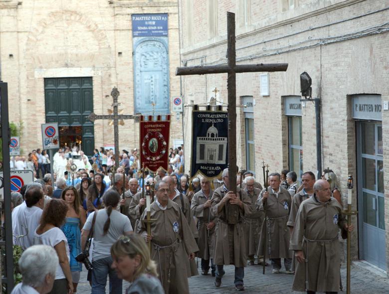 processione-san-giuliano-2