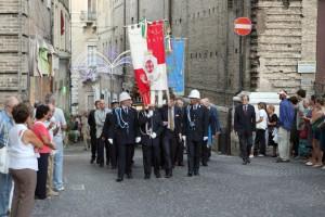 processione-san-giuliano-6-300x200