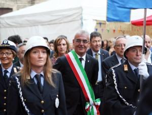 processione-san-giuliano-8-300x227