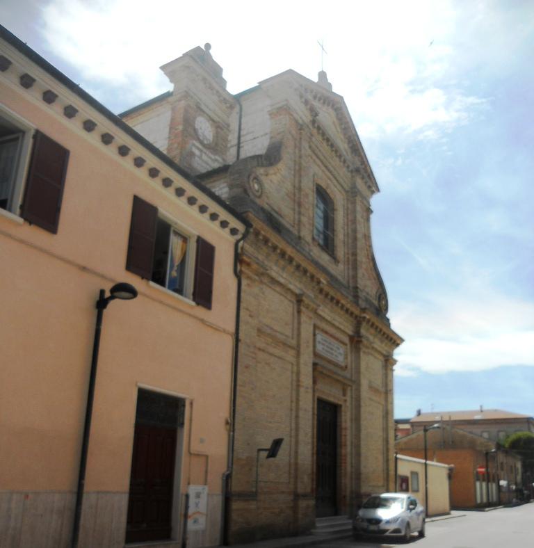 salesiani-la-chiesa