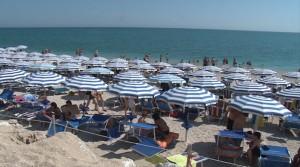 spiagge-1-300x167