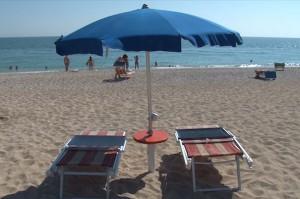 spiagge-3-300x199