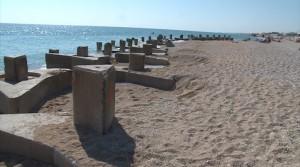 spiagge-5-300x167