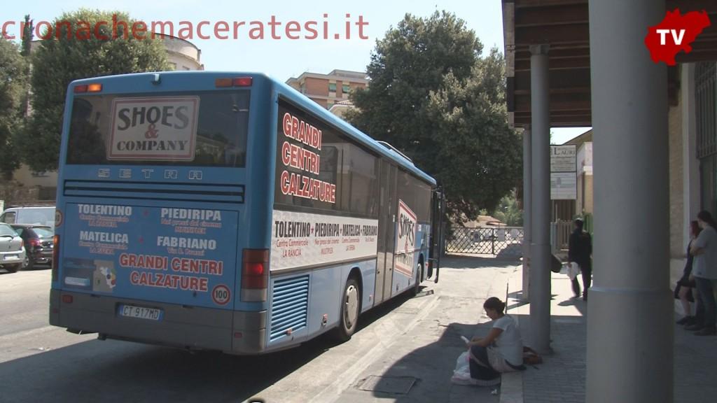 trenibus-3-1024x576