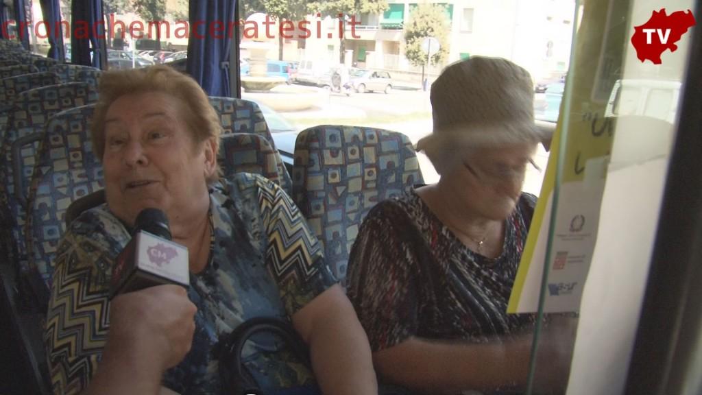 trenibus-7-1024x576