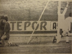1969-70-Mc-Civitanovese-1-0-Il-gol-vittoria-realizzato-da-Zimerle-300x225