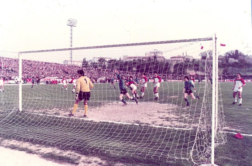 1980-81-Mc-Civit.-1-0-gol-di-Morbiducci-1024x674