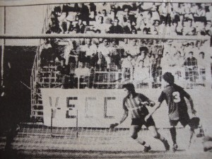 1985-86-Civitanovese-Mc-1-1-Il-gol-di-Zappasodi-300x225