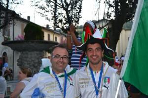 A-I-campioni-dEuropa-carrioli-categoria-C7-da-six-Leonardo-Bartolacci-e-Michele-Lattanzi-300x200