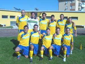 A-Serralta-al-debutto-nel-campionato-di-prima-categoria-girone-C