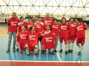 Calcio-a-5-femminile-300x225