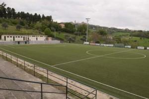 Campo_Calcio_Pace_450-300x199