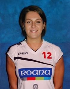 Elisa-Giorgi