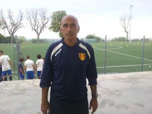 Fausto-Curzi
