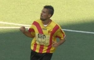 Filippo-Pagliardini1