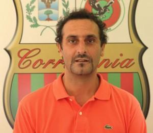 Flavio-Falzetti-ds-del-Corridonia-1-300x261