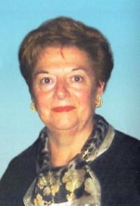 Franca-Capodaglio