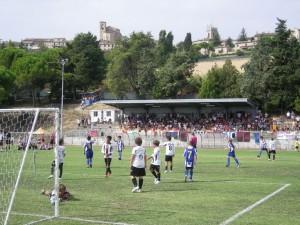 Friends-Cup-2011-300x225