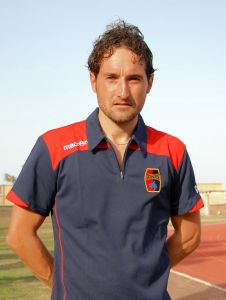 Giorgio-Galli