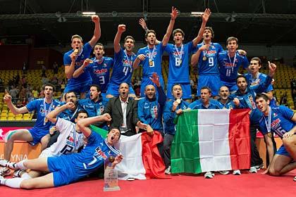 Italia-campione-dEuropa-juniores