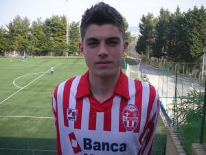 Jacopo-Borioni