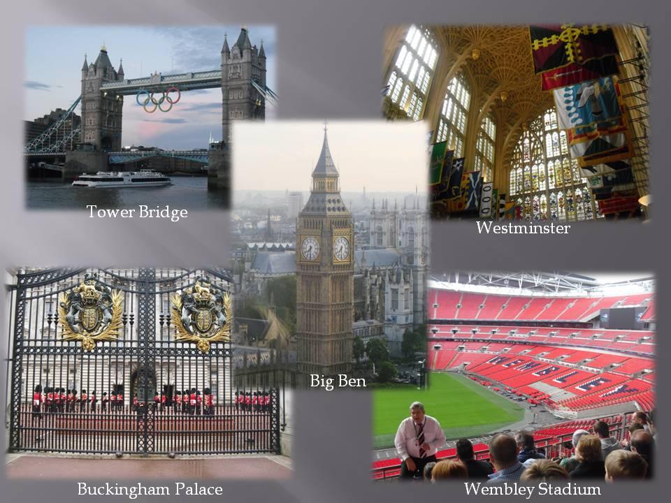 Londra-1