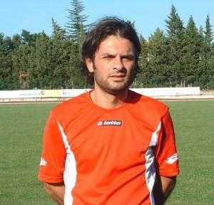 Lorenzo-Ciattaglia1-300x288