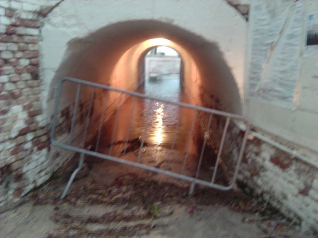 Mareggiata-Porto-Potenza-vams-1-1024x768